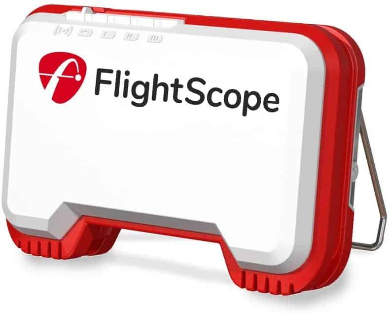 Flight Scope Mevo Review
