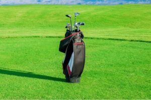 Golf Bag Review