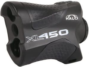 Halo 450 Rangefinder Reviews
