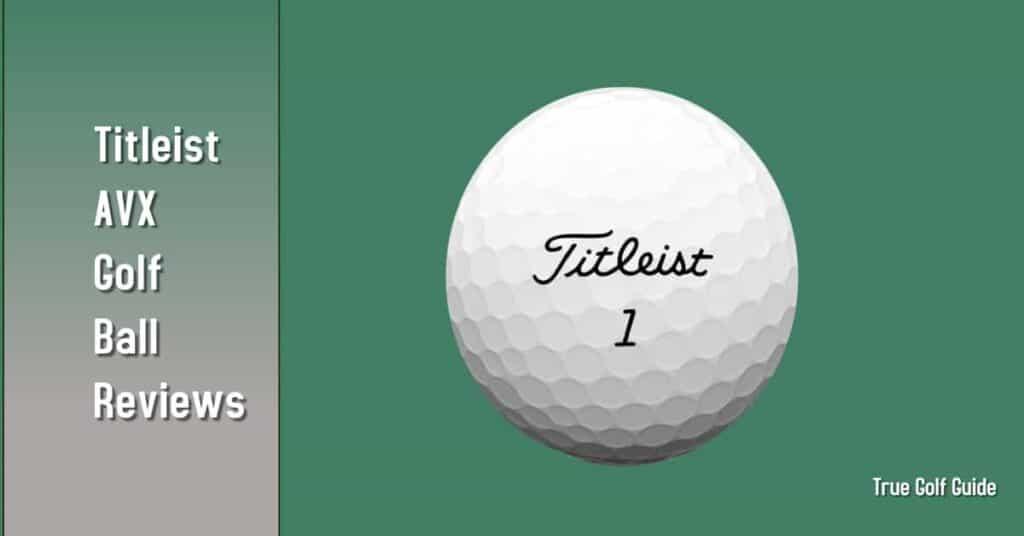 Titleist-AVX-Golf-Ball-Reviews.jpg